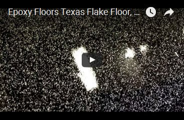 Epoxy Floors Houston Reviews