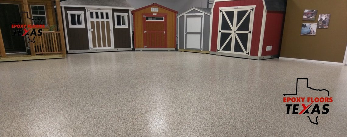 Commercial-Epoxy-Flooring-EFT (3)