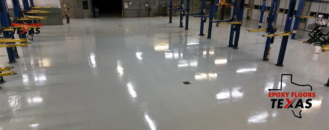 Commercial-Epoxy-Flooring-EFT (5)