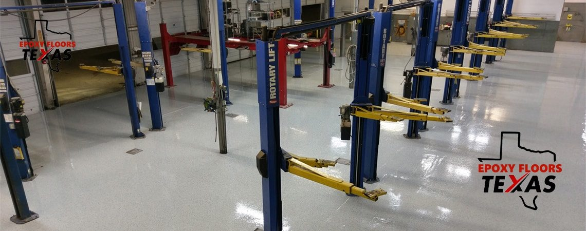 Commercial-Epoxy-Floors-Auto-Shop